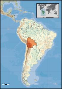 mapa_boliwii